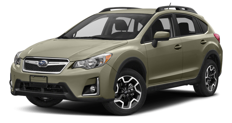 Subaru Ascent for Sale near Surrey