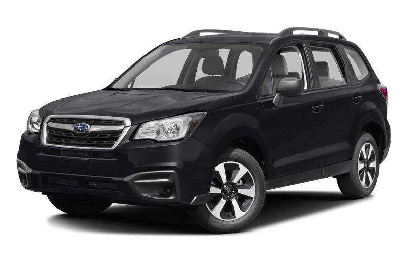 Used Subaru Forester Near Me >> Used Subaru Forester Near Surrey Wolfe Subaru Langley