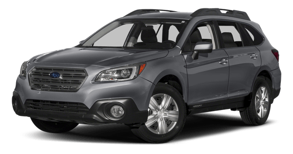 Subaru Outback for Sale near Surrey